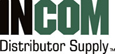 InCom Distributor Supply