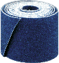 Plumbers Abrasive Cloth, 2 Yds
