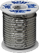 Eletrical Rosin Core Solder  40/60 (Sizes)