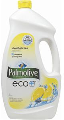 Palmolive Gel Dishwasher Detergent 45 Oz