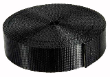 Nylon Web Strapping, 1-1/2 In (Colors)