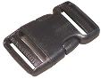 Male/Female Strap Buckle (Sizes)