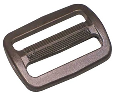 Strapping Slip Lock (Sizes)