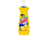 Ajax Dishwashing Liquid Original 16 Oz