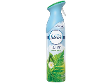 Febreze Air Refreshner Meadow & Rain 9 Oz