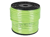 Flexzilla Air Hose 3/8 In, 300 PSI