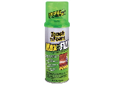 Touch 'N Foam Sealant (Ozone Safe) 12 Oz