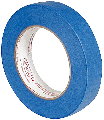 14 Day Pro Blue Masking Tape  (Sizes)
