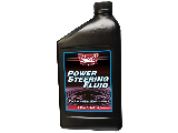 Power Steering Fluid Super S Quart