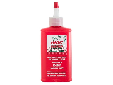 Pro Tap Cutting And Tapping Fluid, 4 Oz
