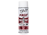 Pro Tap Cutting And Tapping Fluid, 12 Oz Aerosol