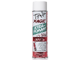 Xtra Foamy Cutting And Tapping Fluid, 17 Oz Aerosol