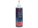 Xtra Thick Cutting And Tapping Fluid, 16 Oz