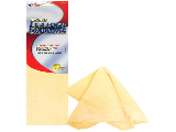 Chamois 2-1/2 In Sq Ft (Apprx)