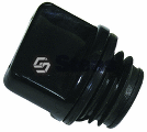 Replacement Oil Filler Plug 3?8 In
