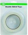 Double-Sided Tape 3/4