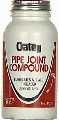 Oatey Pipe Joint Compound, 8 Oz