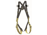 Body Harness Universal Series for M-to-2XL