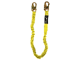 Safety Lanyard Energy Absorbing 1-1/4