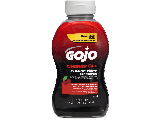 Hand Cleaner Cherry Gel with Pumice Gojo 10 Oz
