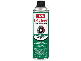 Non Chlorinated Brake Cleaner CRC