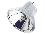 Indoor Halogen Floodlight, 20 Watt
