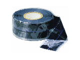 Silicone Self Sealing Insulating Tape