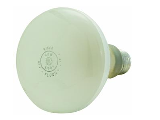 Indoor Floodlight, 45 Watt