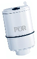 Pur 2 Stage Water Filter Replacement