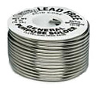 Lead Free Plumbers 95/5 Tin Solder (Sizes)
