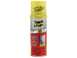 Touch 'N Foam Sealant Minimum Expansion 12 Oz