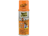 Touch 'N Foam Flame Resistant Sealant 12 Oz