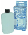 Professional Water Softener Test Kit