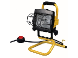 Halogen 500 Watt Worklight