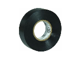Electrical Tape DIB 3/4