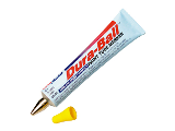 Dura-Ball Paint Tube Marker (Colors)