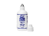 Ball Paint Marker Metal Tip (Colors)
