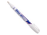 Pro-Wash Water Removable Paint Marker (Colors)