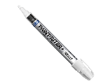 Markal Certified Valve Action Paint Marker