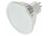 Indoor Halogen Frost Floodlight, 20 Watt