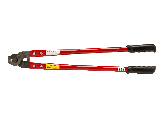 Wire Rope And ACSR Cable Cutter, 28 In