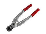Shear Type Cable Cutter For Wire Rope Up To 1/4 In