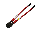 Wire Rope And Cable Cutter, 5/8 In Capacity