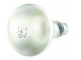 Indoor Spotlight Longlife, 65 Watt
