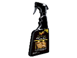 Meguiar's Gold Class Leather Spray Cleaner