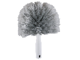 Cobweb Brush Duster Head