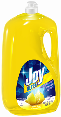 Joy Lemon Dishwashing Liquid 29 Oz