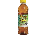 Pine Sol Cleaner (Sizes)