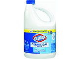 Clorox Bleach Germacidal 182 Oz