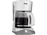 Mr Coffee Coffee Maker 12 Cup